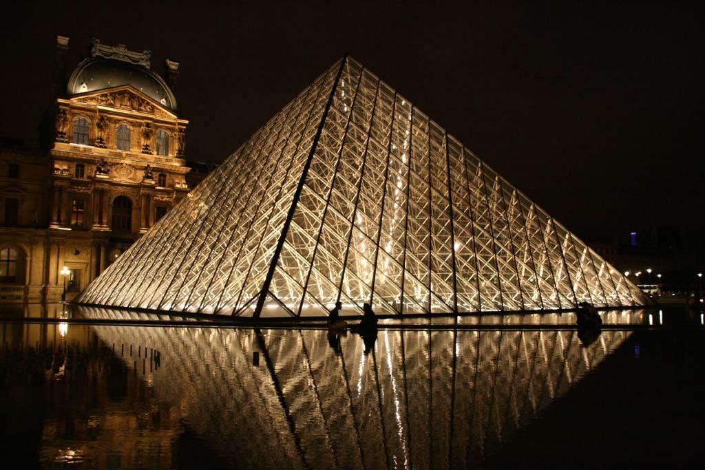 paris at night backgrounds. wallpaper Paris by night paris